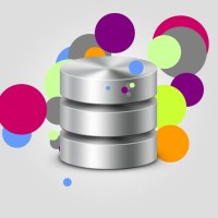 Commercial Database management